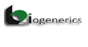 Biogenerics Nigeria Limited
